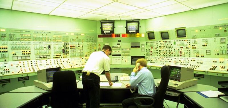 Nuclear Fact Sheet Header 5