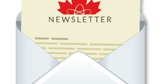 June 2018 | CNWC Newsletter