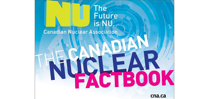 Nuclear Fact Book